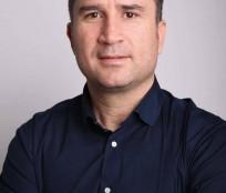 Avni Kastrati