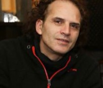 Musa Halili